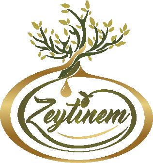 Zeytinem - 0,4 Asidite, Erken Hasat
